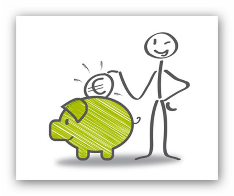 Vuelos económicos y como conseguirlos – hacha ahorro